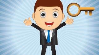 Freelancer und Scheinselbständigkeit: Neues Arbeitsmarkt-Gesetz wohl doch keine Bedrohung mehr