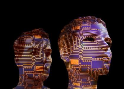 """Serie zu """"Künstliche Intelligenz"""" Teil 4: Google """"Deep Mind"""""""