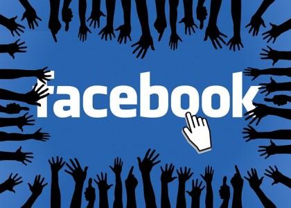 Facebook Marketplace macht ebay Kleinanzeigen Konkurrenz – als kostenloser Flohmarkt