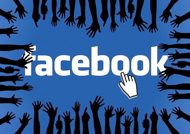facebook-1563273_640