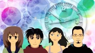Facebook Tipps Nr. 3 für Selbstständige: Kontakte und Freundschaftsanfragen