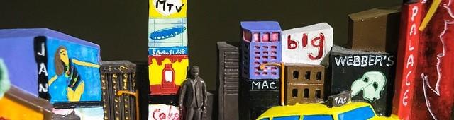 ProSiebenSat.1 und Ströer: Vermarkter werden zu E-Commerce-Playern