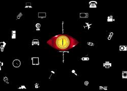 Serie zu KI Teil 3: Das autonome Auto und das Internet der Dinge
