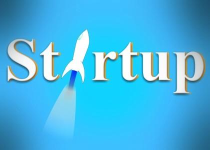 StartUp-Monitor: Studie zur StartUp-Szene 2016 als pdf zum Download