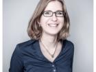 Content-Marketing verstehen und optimieren: Andrea Frohleiks am 29.11. in Dortmund bei KMU-digital