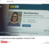 """Social Media und die """"kreative Leitidee"""" – Teil 1"""