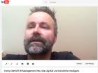 Conny Dethloff, BI Management Otto, über Agilität und künstliche Intelligenz – Video-Interview