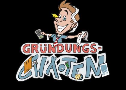 Gründungschaoten am 29.11.2016 ab 19:00 Uhr in Herne