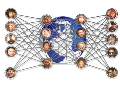Facebook Job-Plattform: Bedrohung für Xing, LinkedIn und digitale Stellenbörsen?