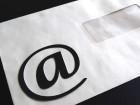 Newsletter: Warum interessieren sich Unternehmen eigentlich nicht für ihre Kunden?