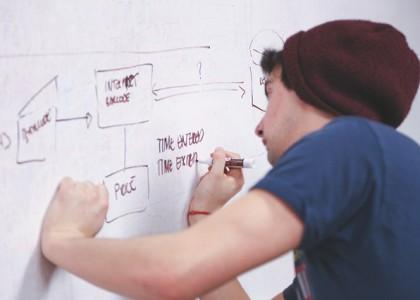 Konservatives Deutschland: Nur 13,8% weibliche StartUp Gründer – in Großbritannien sind es 33,3%