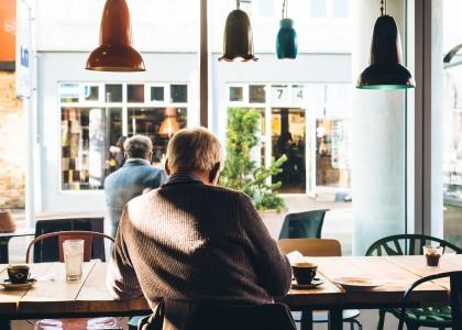 Mittelstand trifft Startups