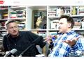 #NEO16x : Am Besten jede Woche ein neues Video? 90-Minuten Session mit David Brych
