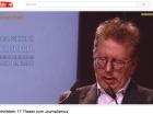 Politik gestalten im digitalen Zeitalter: 50+ Intellektuelle, kommt endlich ins Social Web!
