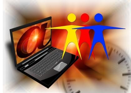 Berufsbild Social Media Manager: Was sie tun. Was sie verdienen – Studie 2016