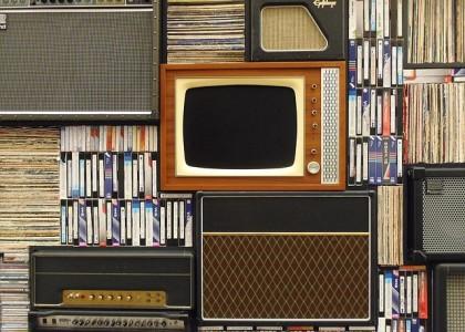 """Mediathek von RTL, ntv und Vox kostenlos am Computer bei """"TVnow"""""""