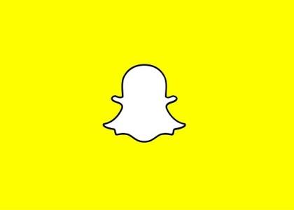 Teenager in den USA: Snapchat auf Platz 1 – Facebook nur noch auf Platz 4