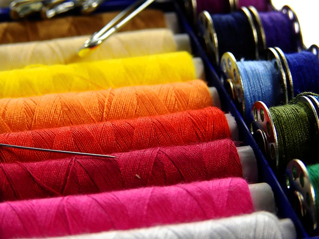 yarn-1615524_640