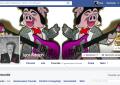 Freunde empfehlen bei Facebook? Es geht - man muss nur wissen wie