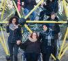 Beruflich durchstarten in Deutschland – Perspektiven für qualifizierte geflüchtete Frauen