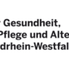 Deutsche Unternehmen verpassen (immer noch) den Anschluss