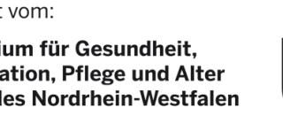 Beruflich durchstarten in Deutschland - Perspektiven für qualifizierte geflüchtete Frauen