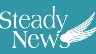 Newsletter der SteadyNews vom 17. Januar 2017