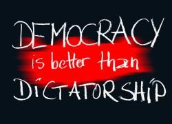 Serie zu politischer Medienkompetenz Teil 3: Drum prüfe dreimal, bevor Du teilst