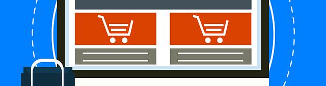 Social Media im E-Commerce: Als Traffic-Quelle eher uninteressant
