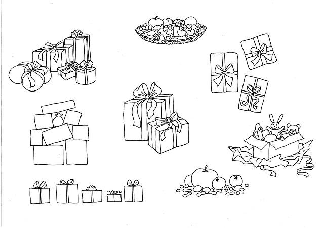 gift-1091258_640