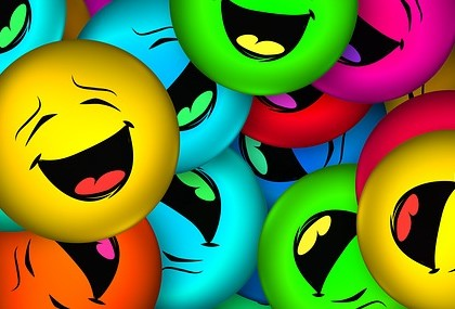 Unterschied zwischen Emoticon und Emoji – und warum das alles so wichtig ist :)