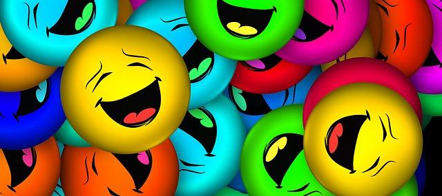 smiley-1706235_640