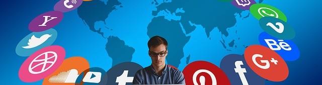 Content-Marketing: Lohnt sich das überhaupt?