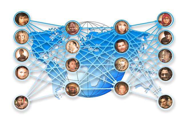 Referral Marketing auf deutsch: Definition und Einsatz im Online-Marketing