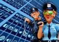 Unberechtigte Inkasso-Forderung vom OTTO-Versand: Bei Warenbetrug auf jeden Fall Anwalt einschalten