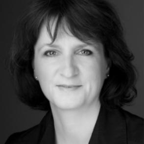 Inge Hanel, Projektentwicklung, Projektmanagement, Collaboration