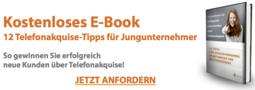 E_Book_Telefonakquise