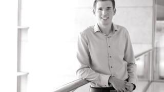 Per Newsletter zum Erfolg - Tipps für die Neukundengewinnung durch E-Mail Marketing