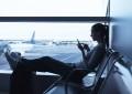 Wer weiß um seine Rechte als Fluggast und kann diese auch durchsetzen? - Das Startup Passengers Friend