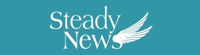 Newsletter der SteadyNews vom 21. Februar 2017