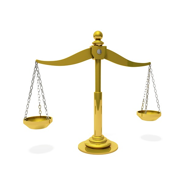 Facebook Fanpage: Betriebsrat hat eventuell Mitbestimmungsrecht