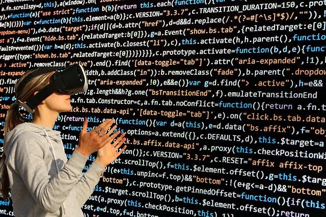 #Blogparade: Was wird aus Social Media in der Zukunft? Wo stehen wir 2025?