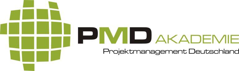 Social Media in der Energiewirtschaft: PMD Akademie und KMU-Digital arbeiten zusammen