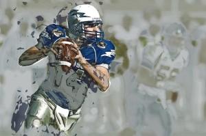 quarterback-1888142_640