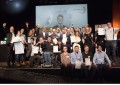 Start2Grow Gründungswettbewerb: Abschluss am 24.2.17 mit 10 Sieger-Teams