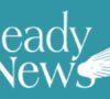 Content-Marketing: Besser in Medienmarken als auf eigenen Kanälen? Was ist mit den SteadyNews?