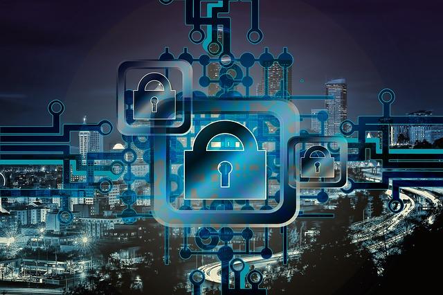 #blogparade zur #Digitalisierung: Menschen und der Überwachungs-Kapitalismus