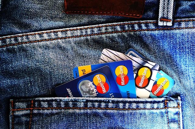 KMUs und internationaler Geldtransfer – künftig einfacher?