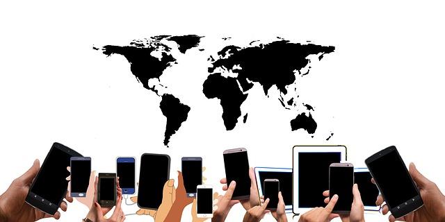 https://pixabay.com/de/digitalisierung-elektronisch-2084941/