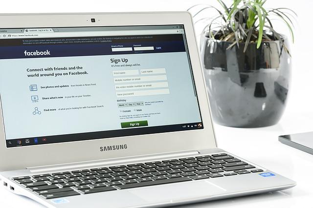 Die Quereinsteiger – Was braucht ein Social Media Manager?